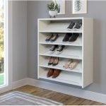 60 Creative DIY Home Decor Ideas for Apartments (19)