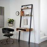 60 Creative DIY Home Decor Ideas for Apartments (2)