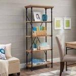 60 Creative DIY Home Decor Ideas for Apartments (24)