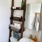 60 Creative DIY Home Decor Ideas for Apartments (27)