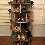 60 Creative DIY Home Decor Ideas for Apartments (30)