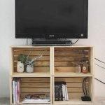 60 Creative DIY Home Decor Ideas for Apartments (31)