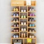 60 Creative DIY Home Decor Ideas for Apartments (32)