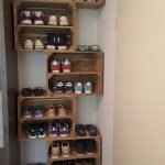 60 Creative DIY Home Decor Ideas for Apartments (34)