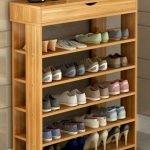 60 Creative DIY Home Decor Ideas for Apartments (37)