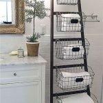 60 Creative DIY Home Decor Ideas for Apartments (45)