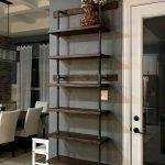 60 Creative DIY Home Decor Ideas for Apartments (46)