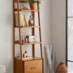 60 Creative DIY Home Decor Ideas for Apartments (48)