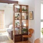 60 Creative DIY Home Decor Ideas for Apartments (50)