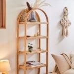 60 Creative DIY Home Decor Ideas for Apartments (54)