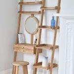 60 Creative DIY Home Decor Ideas for Apartments (55)
