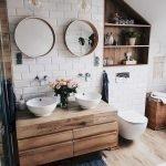 60 Creative DIY Home Decor Ideas for Apartments (56)