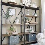 60 Creative DIY Home Decor Ideas for Apartments (58)