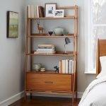 60 Creative DIY Home Decor Ideas for Apartments (59)