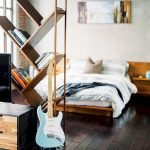 60 Creative DIY Home Decor Ideas for Apartments (7)