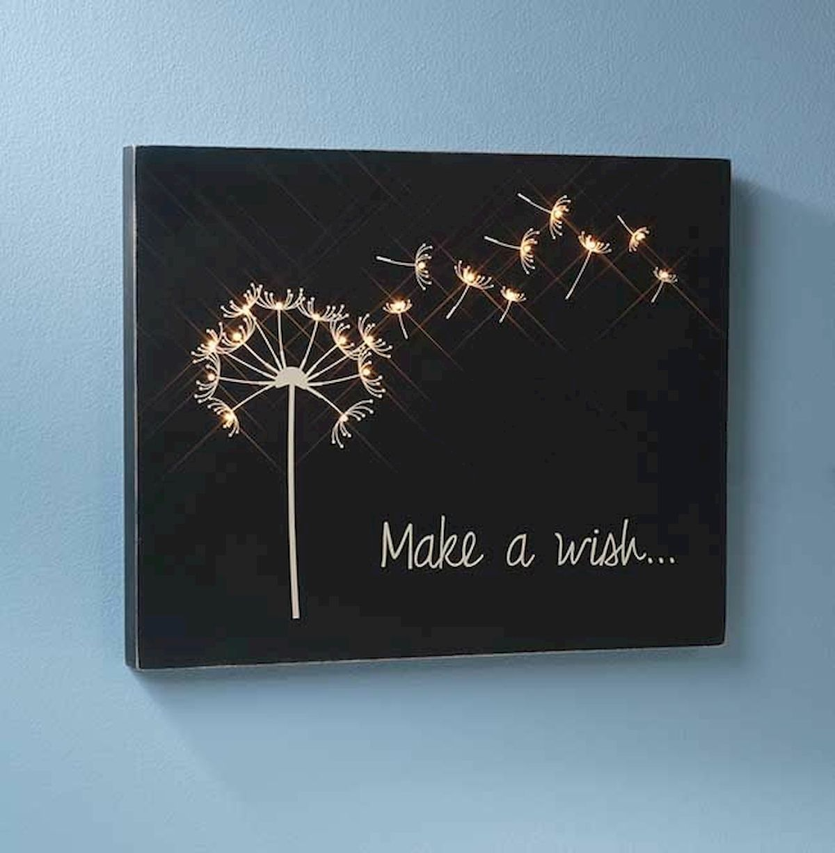 60 Easy DIY Canvas Painting Ideas for Decorate Your Home (13)