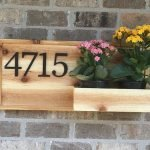 60 Easy DIY Wood Projects For Beginners (17)