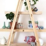 60 Easy DIY Wood Projects For Beginners (21)