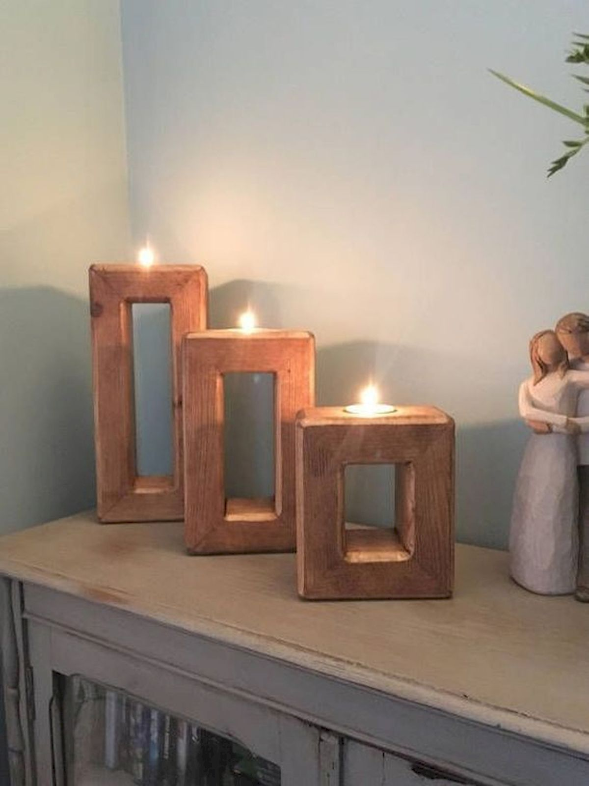 60 Easy DIY Wood Projects for Beginners (26)