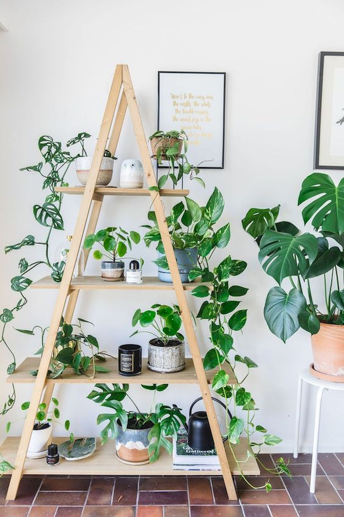 60 Easy DIY Wood Projects for Beginners (46)