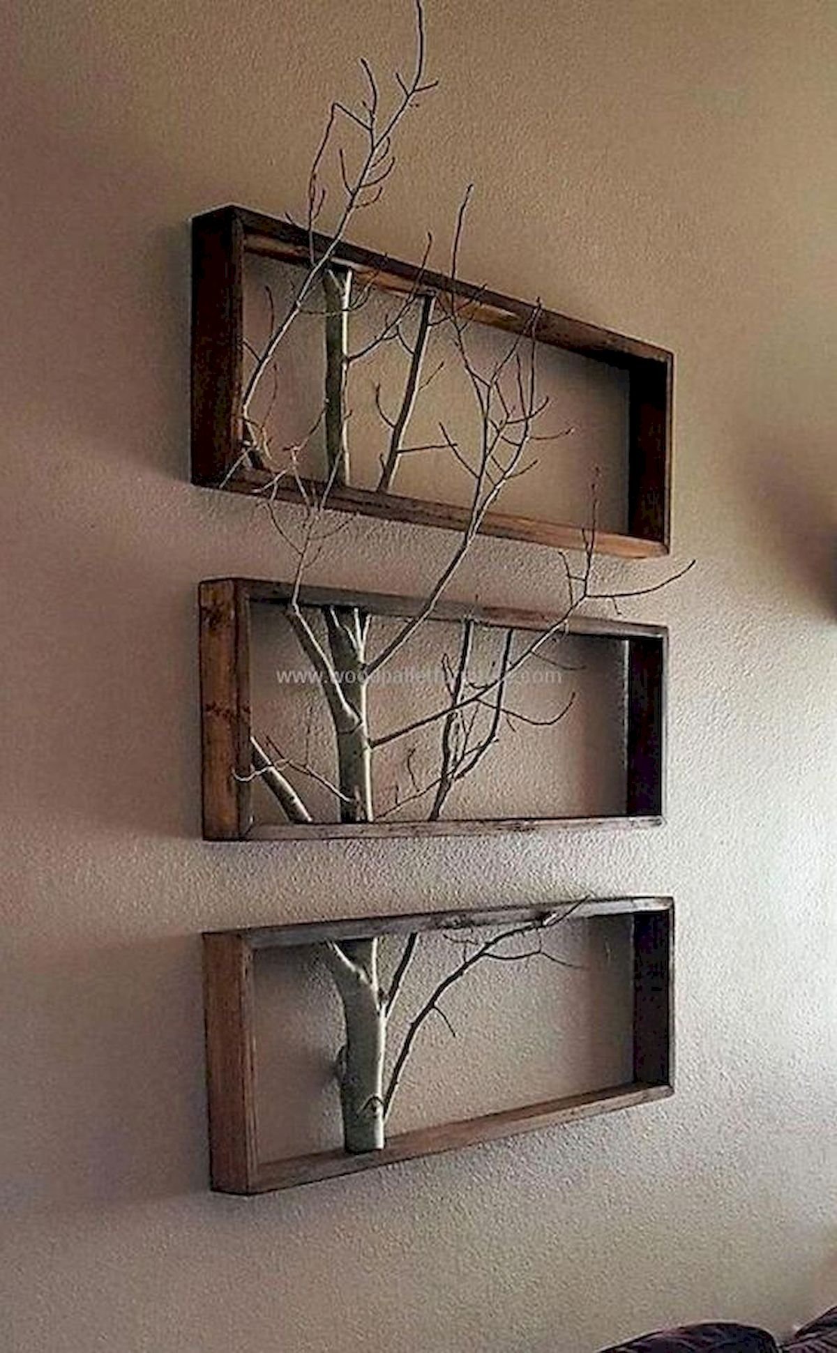 60 Easy DIY Wood Projects for Beginners (5)