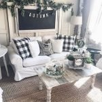 35 Cozy DIY Living Room Design and Decor Ideas (1)