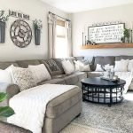 35 Cozy DIY Living Room Design and Decor Ideas (21)