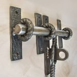 50+ Easy DIY Welding Projects Ideas for Art and Decor (10)