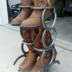 50+ Easy DIY Welding Projects Ideas for Art and Decor (14)