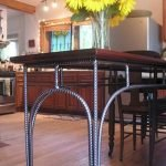 50+ Easy DIY Welding Projects Ideas For Art And Decor (24)