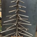 50+ Easy DIY Welding Projects Ideas For Art And Decor (26)