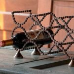 50+ Easy DIY Welding Projects Ideas For Art And Decor (28)