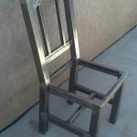 50+ Easy DIY Welding Projects Ideas For Art And Decor (42)