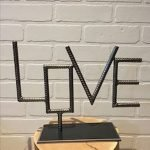 50+ Easy DIY Welding Projects Ideas for Art and Decor (44)