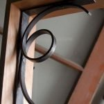 50+ Easy DIY Welding Projects Ideas for Art and Decor (47)