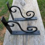 50+ Easy DIY Welding Projects Ideas for Art and Decor (52)