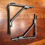 50+ Easy DIY Welding Projects Ideas for Art and Decor (6)