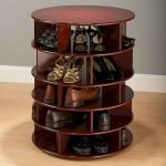 50 Fantastic DIY Shoes Rack Design Ideas (18)