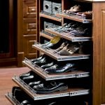 50 Fantastic DIY Shoes Rack Design Ideas (39)