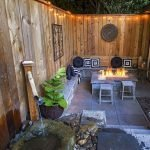 60 Amazing DIY Outdoor and Backyard Fire Pit Ideas On A Budget (53)