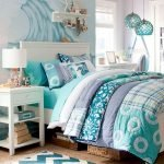 60 Cute DIY Bedroom Design And Decor Ideas For Kids (5)