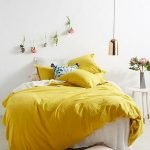 70 Beautiful DIY Colorful Bedroom Design Ideas And Remodel (27)