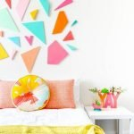 70 Beautiful DIY Colorful Bedroom Design Ideas And Remodel (4)