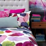 70 Beautiful DIY Colorful Bedroom Design Ideas And Remodel (67)
