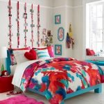 70 Beautiful DIY Colorful Bedroom Design Ideas and Remodel (69)