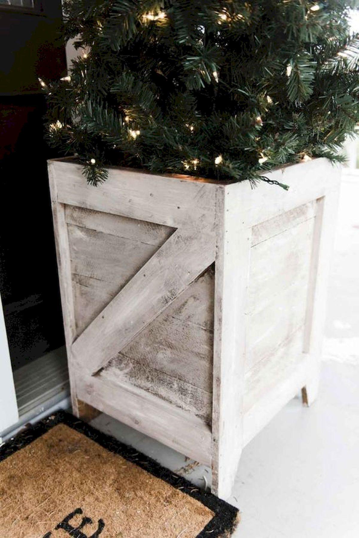 55 Inspiring DIY Farmhouse Decor Ideas On A Budget (26)