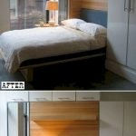 60 Easy And Brilliant DIY Storage Ideas For Small Bedroom (35)