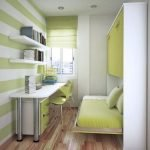 60 Easy And Brilliant DIY Storage Ideas For Small Bedroom (40)