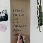 40 Easy DIY Mounted Craft Paper Roll (22)