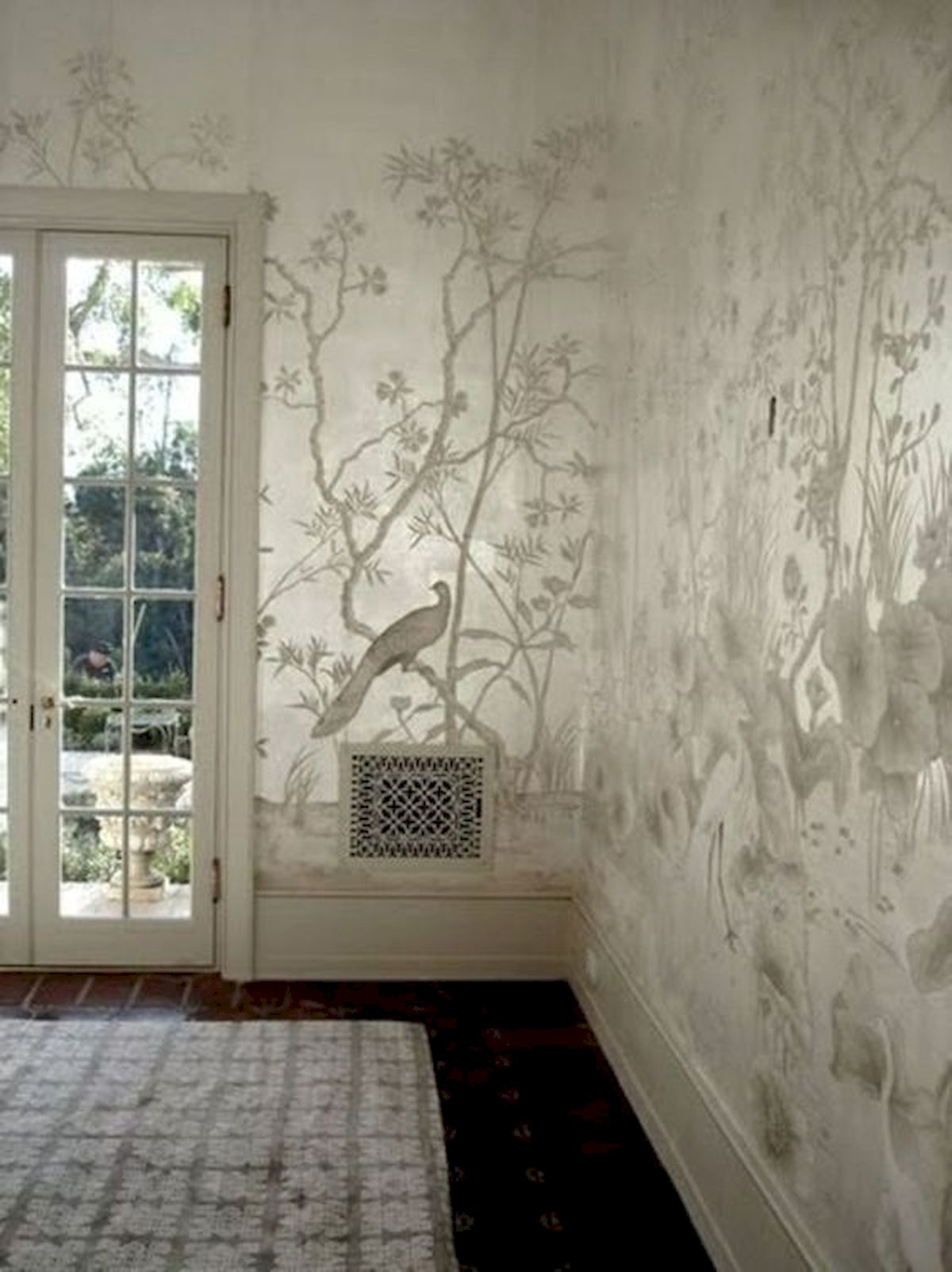 44 Easy but Awesome DIY Wall Painting Ideas to Decorate Your Home (14)